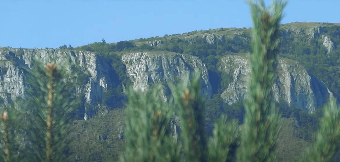 stara planina3