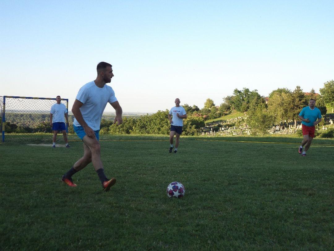 fudbalica 2