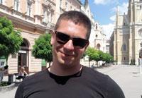 Момчило Јовановић