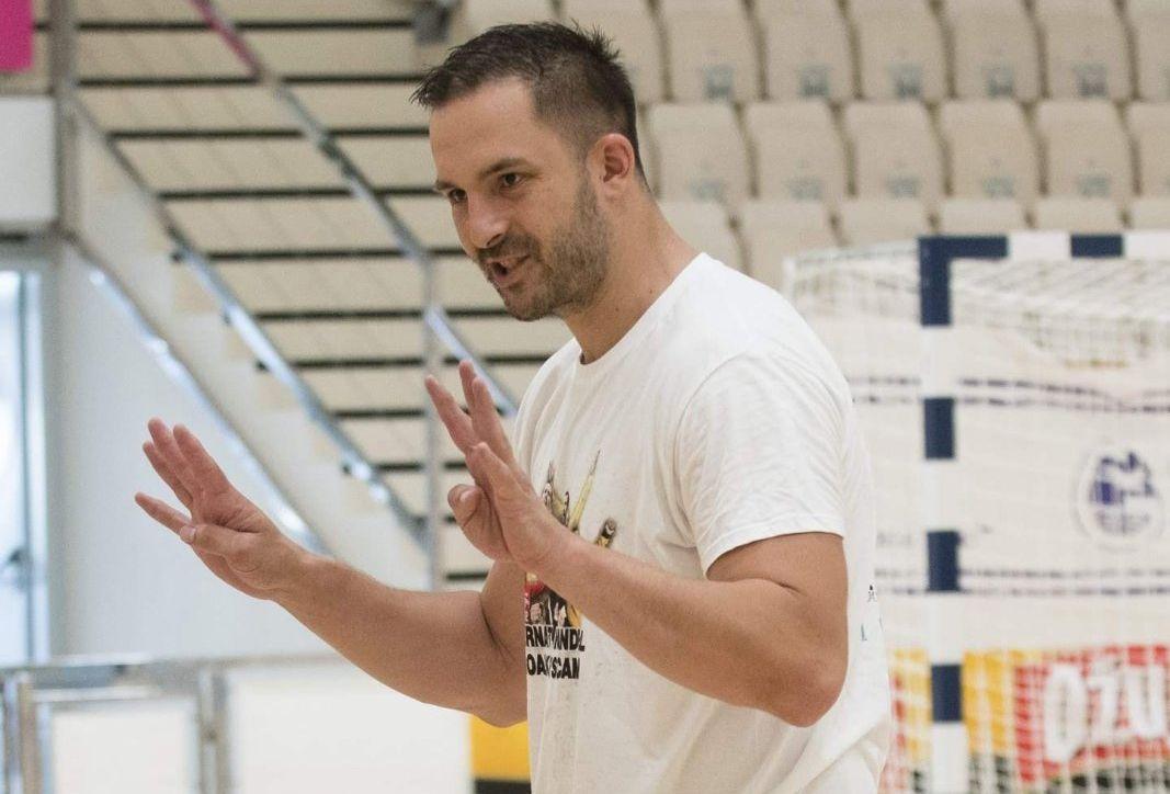 Vladimir Zejak