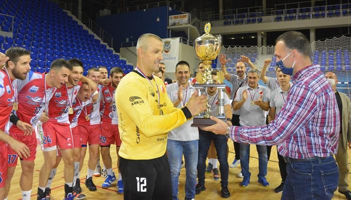 verkic_trofej_vojvodina