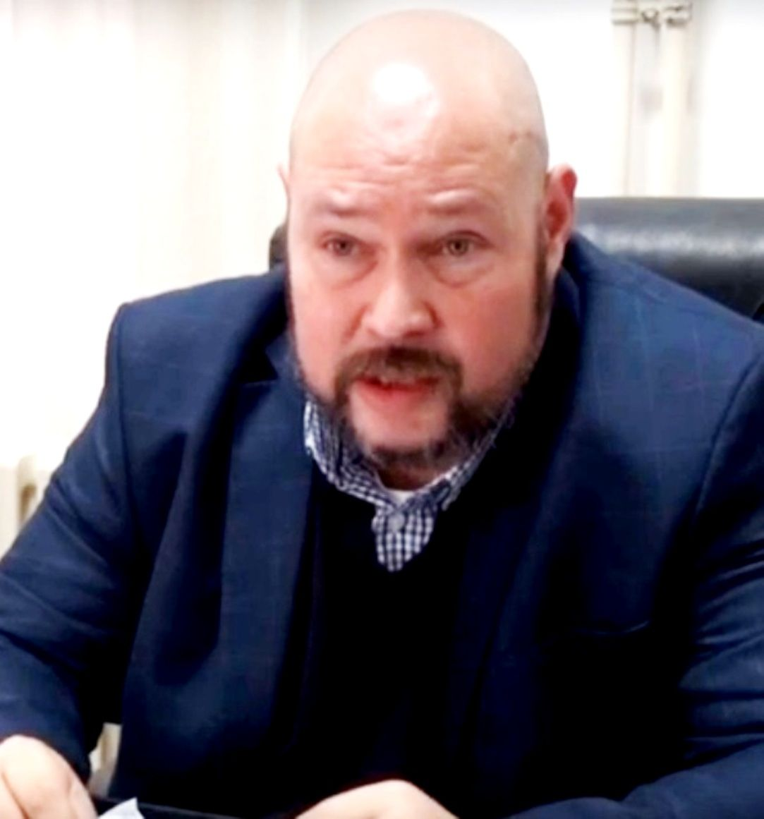 plata Tibor Horvat RPK Kikinda