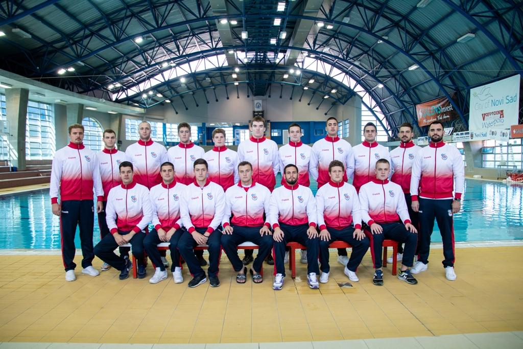 1.ekipa