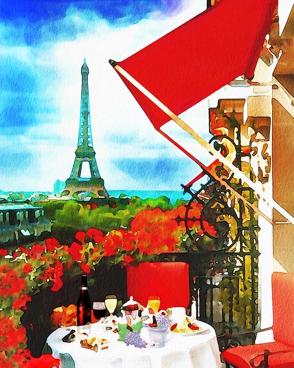 Почиње месец франкофоније: Изложбе, пројекције, конкурси…