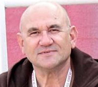 В. М. Петровић