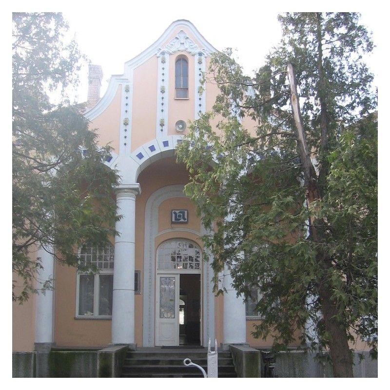 tomanova-vila-u-vrbasu