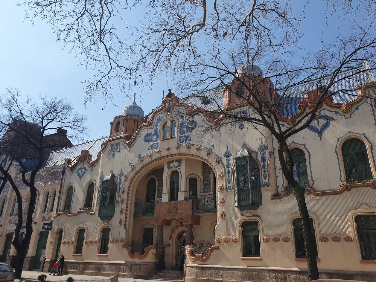 3 Rajhlova Palata