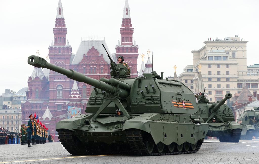 moskva parada4