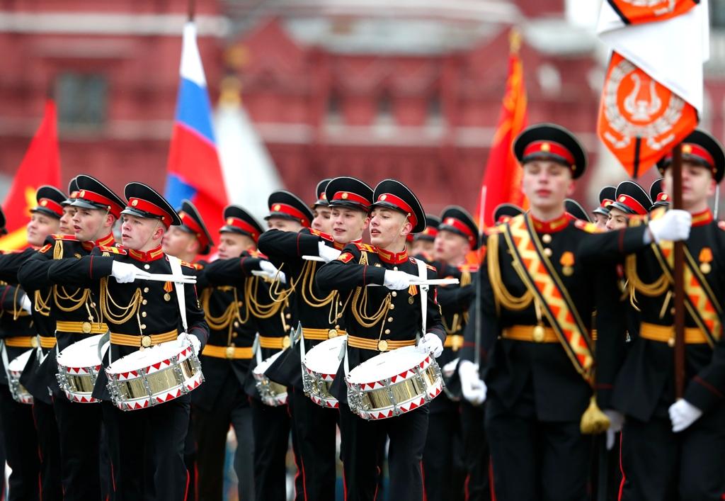 parada moskva4