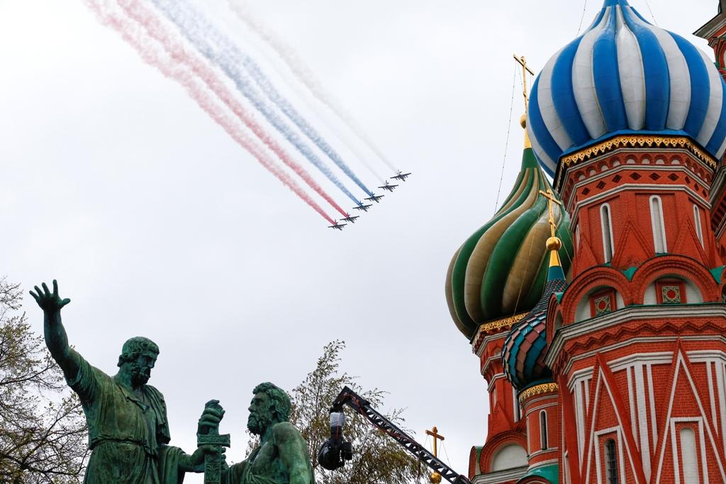 parada moskva5