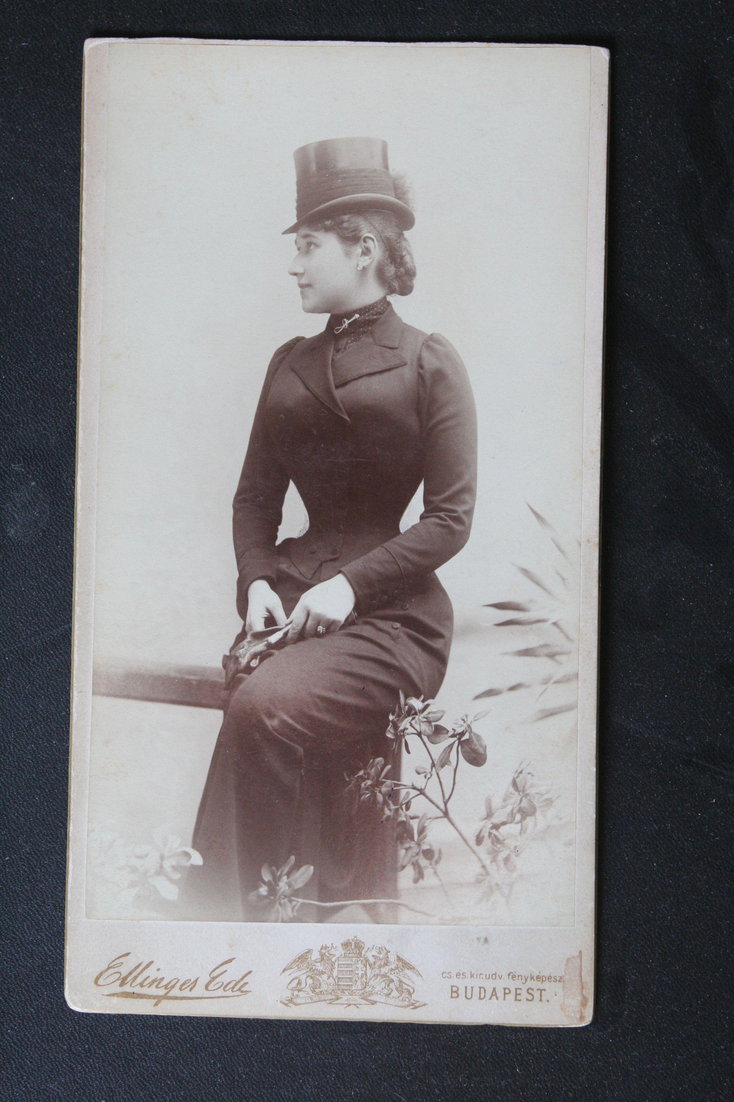 Lenka Dundjerski