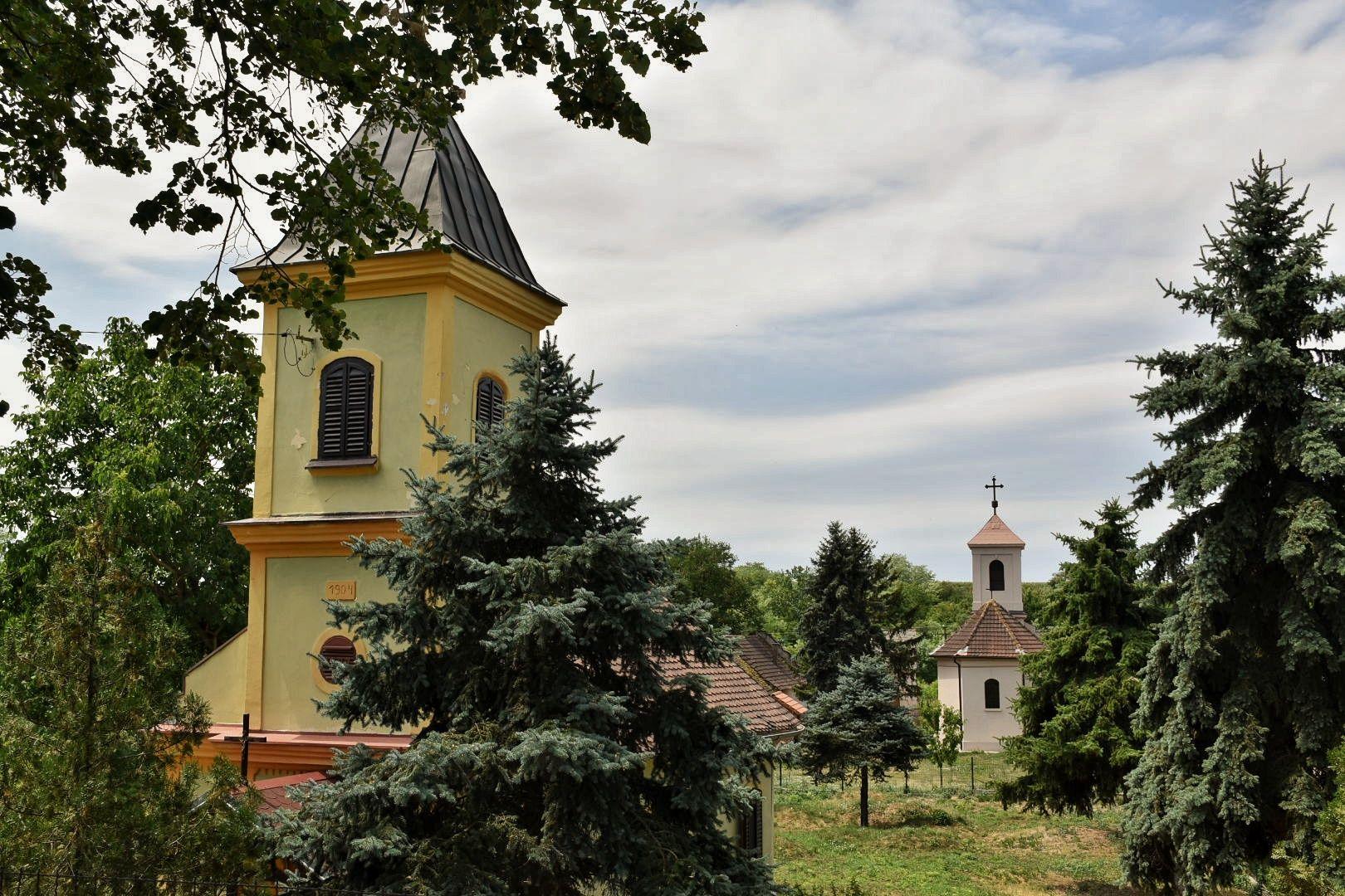 3-crkva