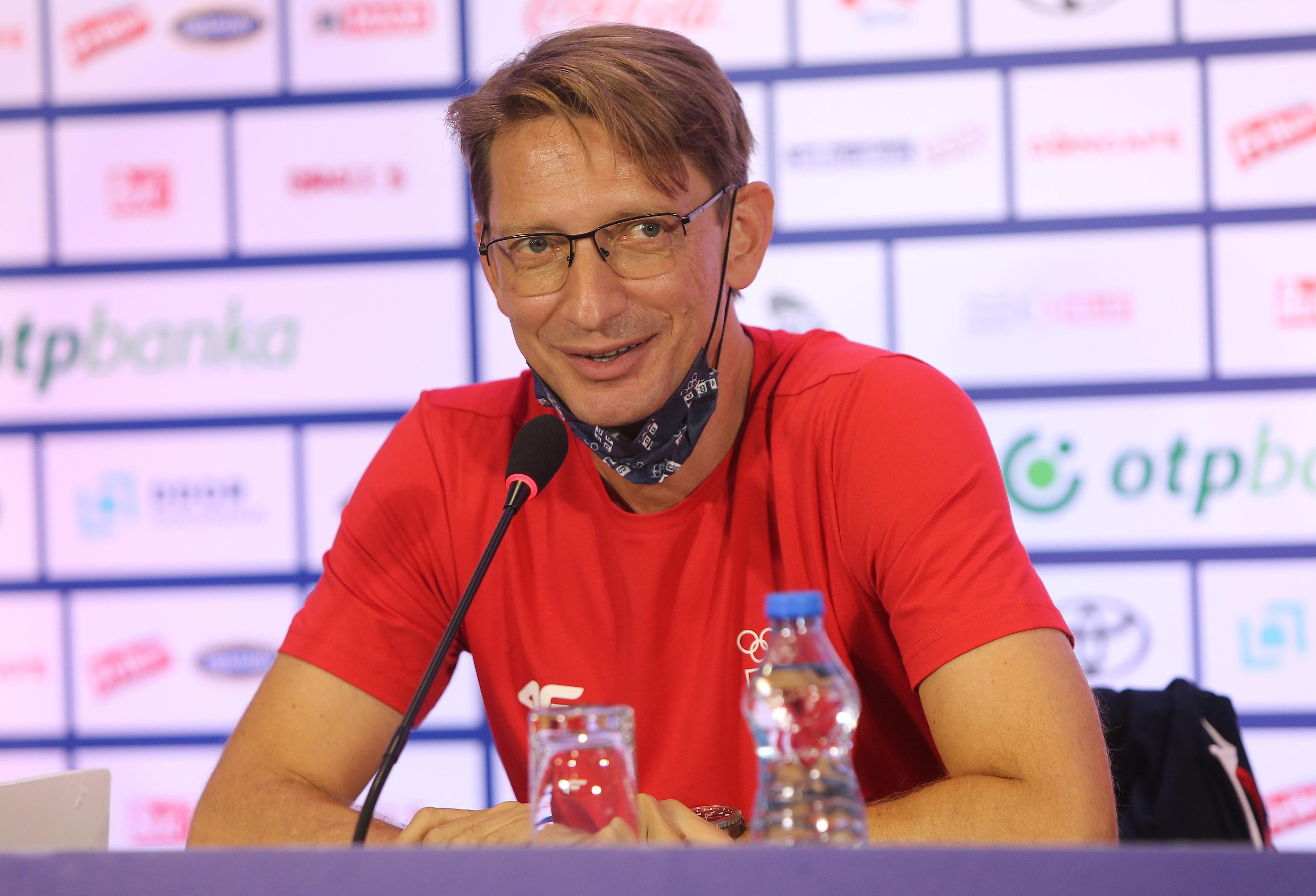 Goran Obradovic