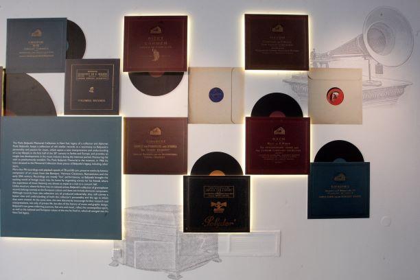 gramofonske ploce4