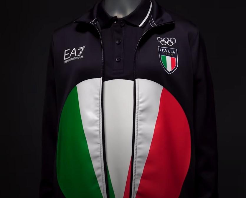 italijani