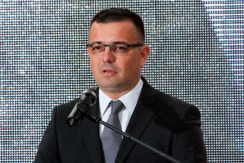 branislav-nedimovic-rha