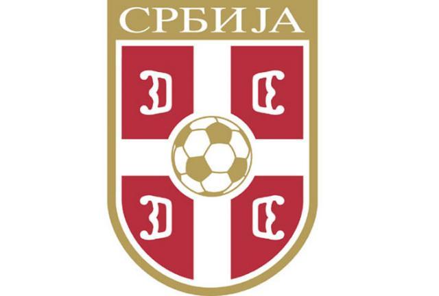 Fudbalski savez Srbije foto FSS