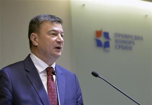 Goran Knežević  Foto: Tanjug/video