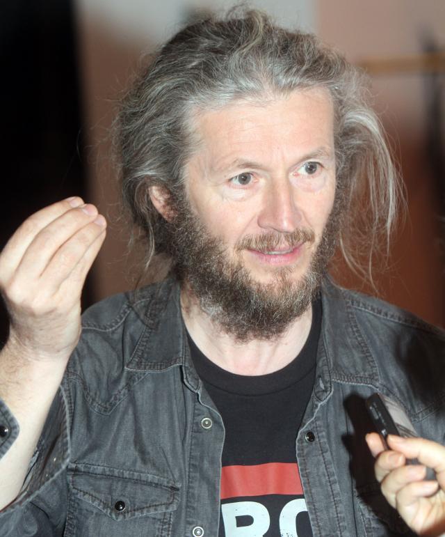 nikita milivojevic, Dnevnik/Branko Lučić