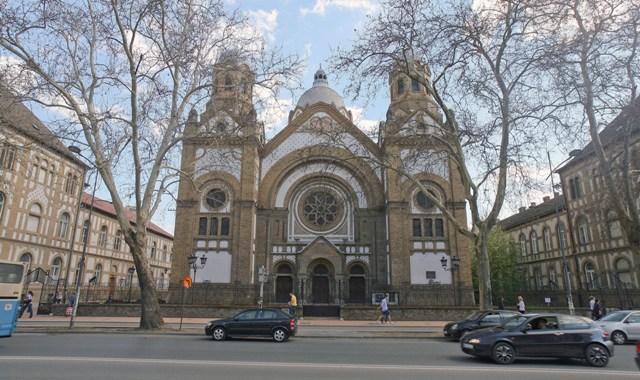 Sinagoga NStojanovic.jpg
