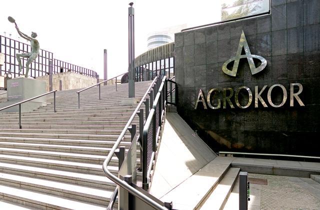 agrokor