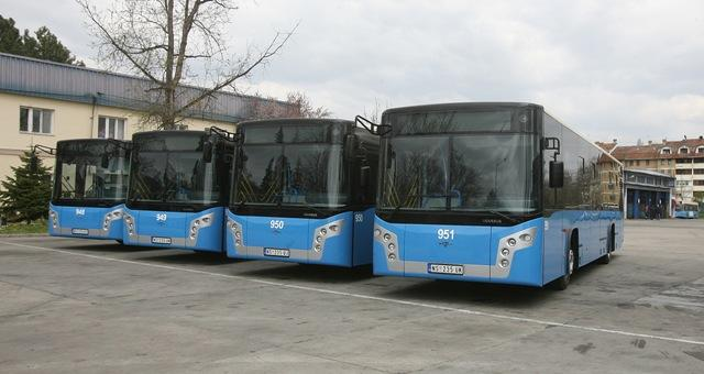 autobusi Filip Bakic.jpg