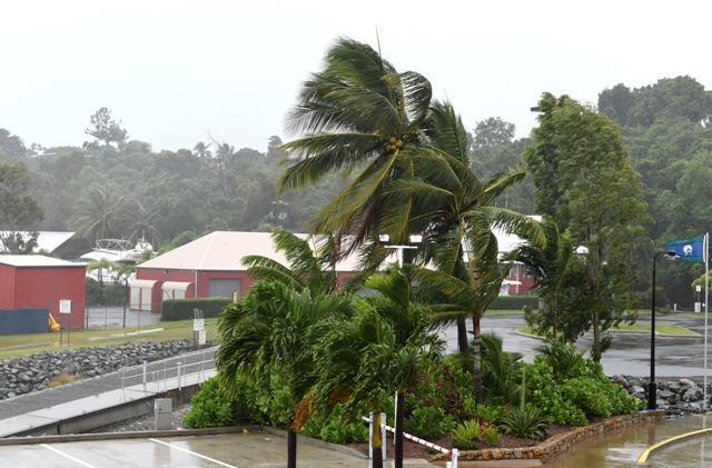 ciklon debi novi zeland EPA DAN PELED.jpg