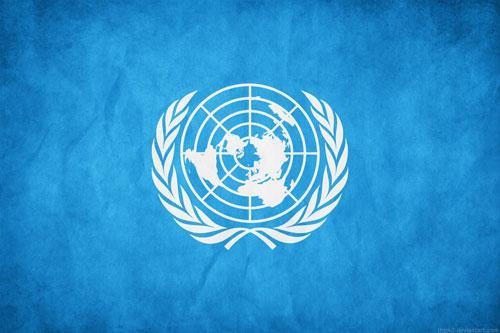 Ujedinjene nacije, foto: Tanjug