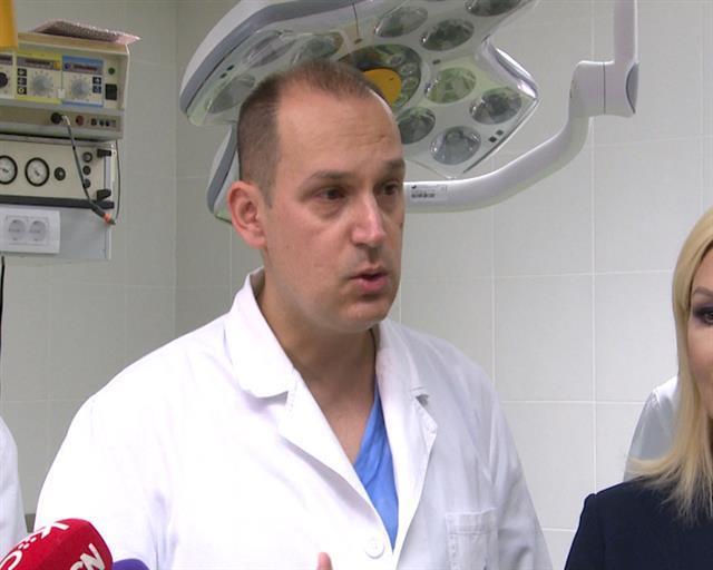 Zlatibor Lončar, Foto: Tanjug/video