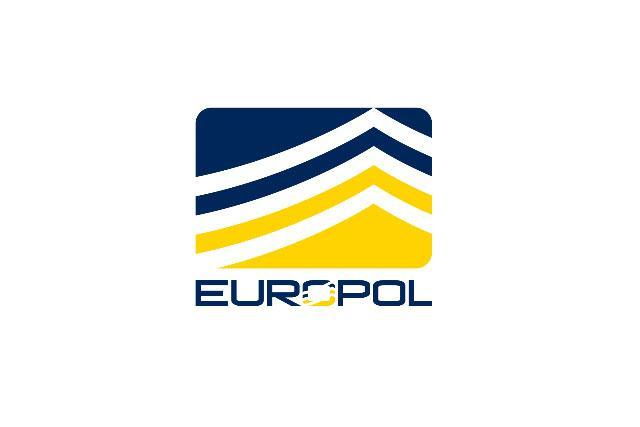 Evropol/logo
