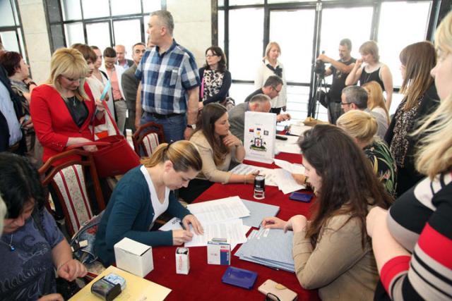 Влада Војводине, Тимским радом до бољих услова за образовање