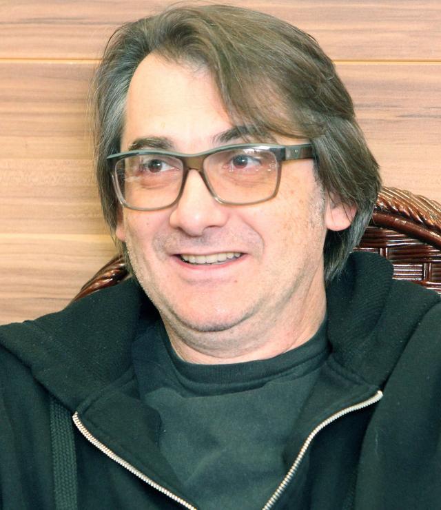 AleksandarPopovski-BLU-08