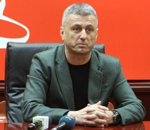 Dragoslav Vuković / Dnevnik foto