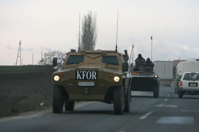 KFOR_04-FBakic