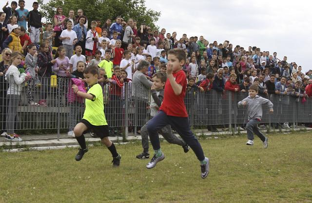 atletika IMG-8213