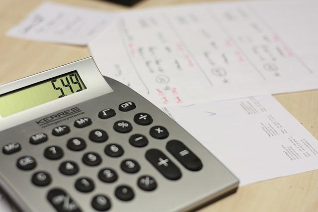 računi plaćanje / pixabay.com