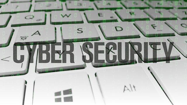 hakeri napad / pixabay.com