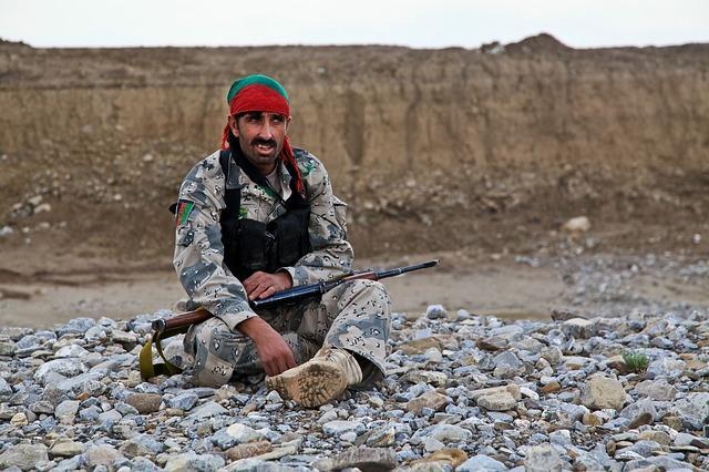 avganistan / pixabay.com