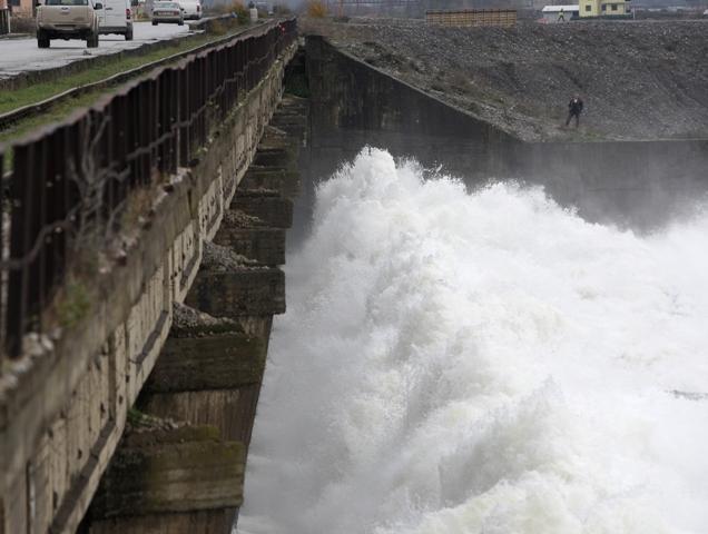 hidroelektrane.jpg