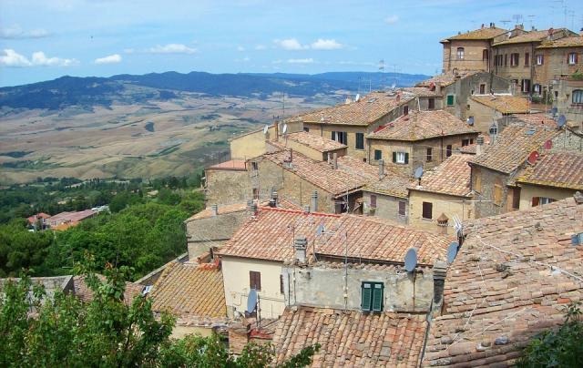 kuce italija, pixabay, ilustracija