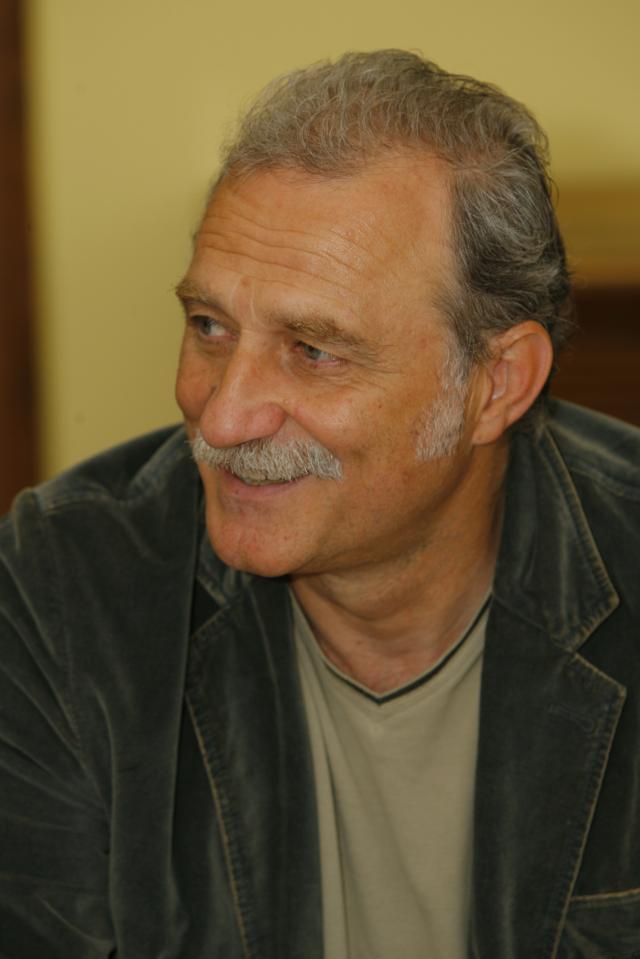 lazar ristovski, dnevnik.rs