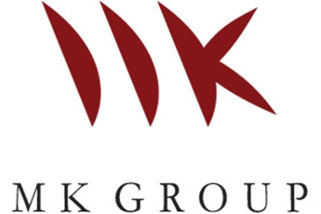 mk grupa logo