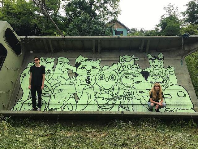 murali fruskac 11.jpg