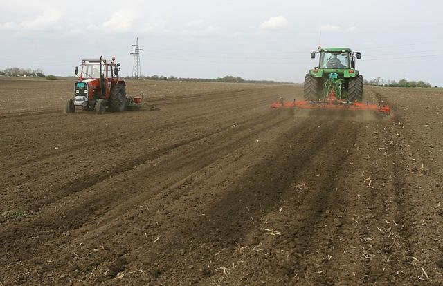 poljoprivreda bakic.jpg