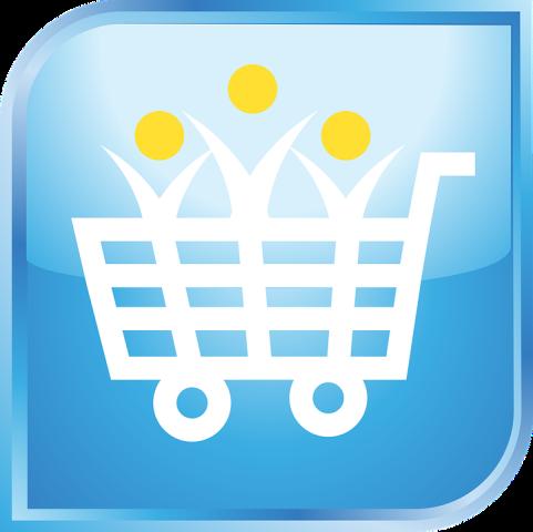 soping onlajn pixabay.png