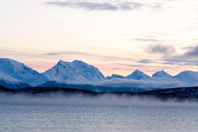 arktik, pixabay