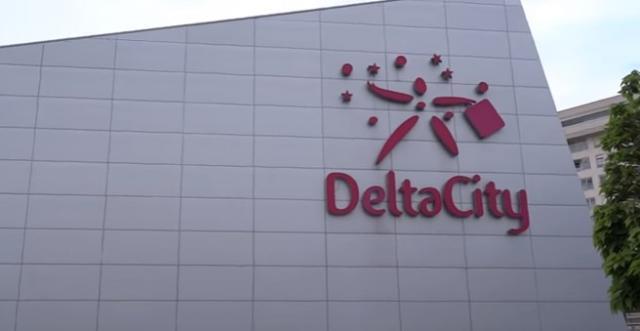 delta siti
