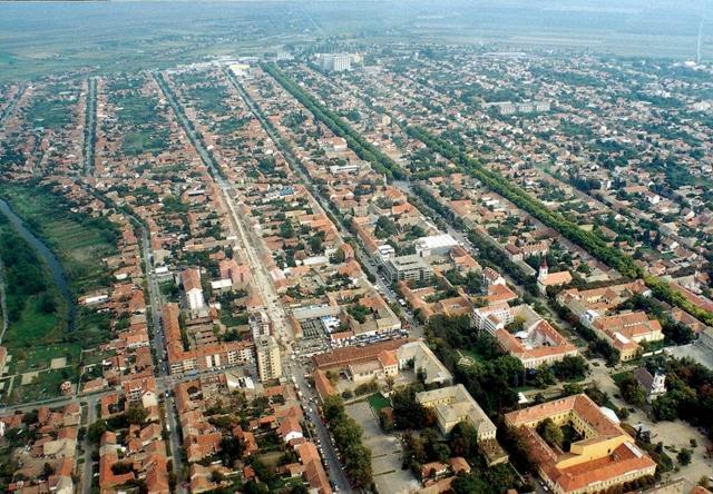 kikinda-panorama