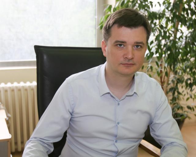 milenko jovanov fbakic
