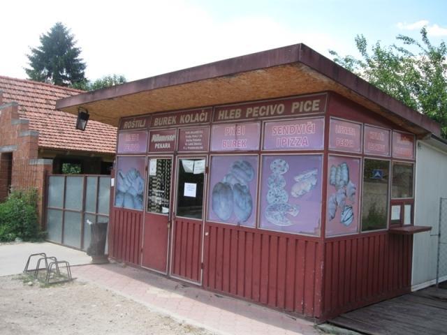 prodavnica palanka.JPG
